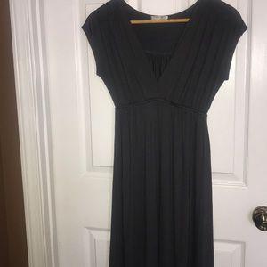 Mai Tai A-Line Dress EUC ❤️5 for $25❤️